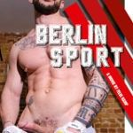 Berlin Sport