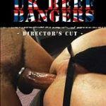 UK Beef Bangers DVD 2
