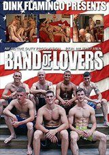 Band Of Lovers