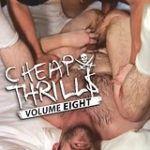 Cheap Thrills 8