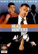 Head Hunters Inc.