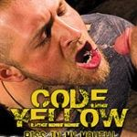 Pissing 2: Code Yellow: Piss in My Mouth