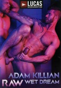 Adam Killian Marco Milan