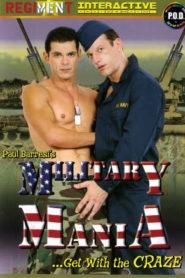 Military Mania