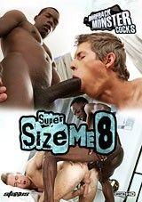 Super Size Me 8