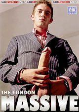 The London Massive
