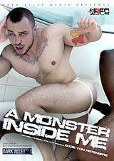 A Monster Inside Me