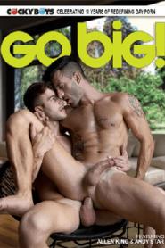 Filmes gay porno online