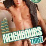 Neighbours Three