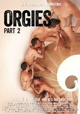 Orgies 2