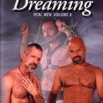 Real Men 8: Daddy Dreaming
