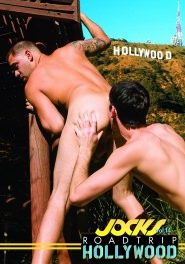 Road Trip 14: Hollywood