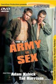 army-dvd-sex-man-fucking-small-girl