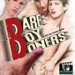 Bare Boy Boners