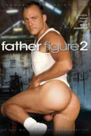Father Figure 2