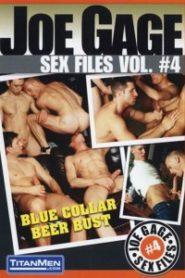 Joe Gage Gay porno anime lesbické porno