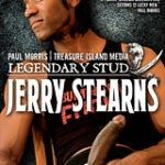 Legendary Stud: Jerry Stearns