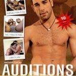 Michael Lucas' Auditions 7: Barcelona