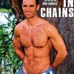 Escape In Chains