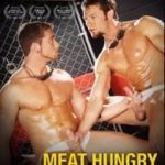 Meat Hungry
