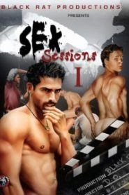 Sex Sessions 1