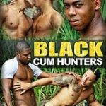 Black Cum Hunters