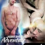 Horny Amateur Adventures