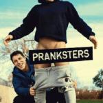 Pranksters