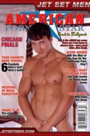 Otb Porn Star David - DVD Gay Online – Filmes gay pornô online HD – Free Full ...