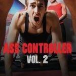 Ass Controller 2