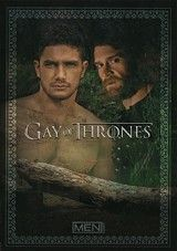 Gay Of Thrones