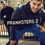 Pranksters 2