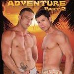 Tropical Adventure 2