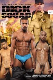 Dick Squad
