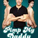 Pimp My Daddy