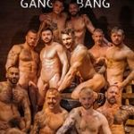 Seth Santoro Gang Bang