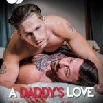 A Daddy's Love