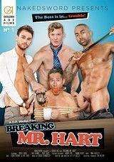 Breaking Mr. Hart