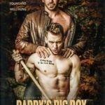 Daddy's Big Boy