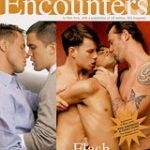 Encounters 3: Flash Point