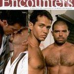 Encounters 4: On The Job