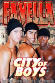 Favella: City of Boys 1