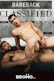 Bareback Classified