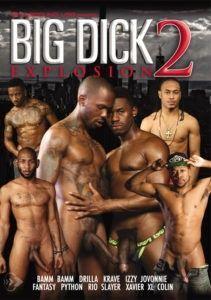 Big Dick Online