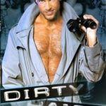 Dirty Hairy