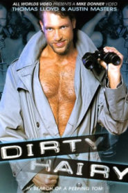 Dirty Hairy