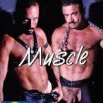 Bare Muscle