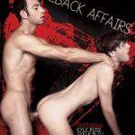 Bareback Affairs