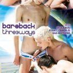 Bareback Threeways
