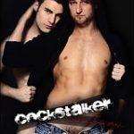 Cock Stalker